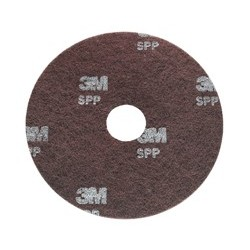 "DISQUE SPP NYLON 3M432 17"" (DECAPAGE) R.SPP432 X10"