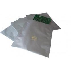 POCHETTE ANTI-HUMIDITE 152My 254MMX305MM X100
