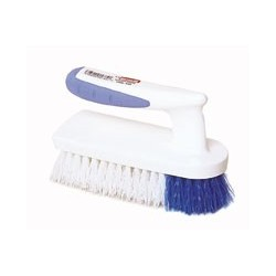 BROSSE A MAIN ERGOTOUCH BLEUE R.2950 X6