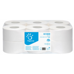 PH ROULEAU OUATE BLANC 2P 170M ECOLABEL R.401850 48X12