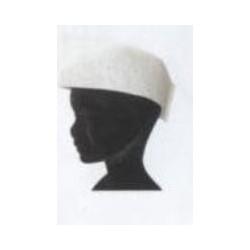 CALOT NON TISSE R.70.555 (ex R.C01301) X200