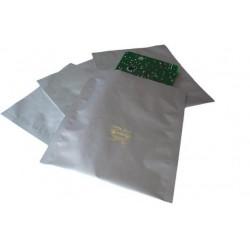 POCHETTE ANTI-HUMIDITE 152My 102MMX762MM X100
