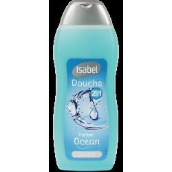 GEL DOUCHE OCEAN EN 500ML