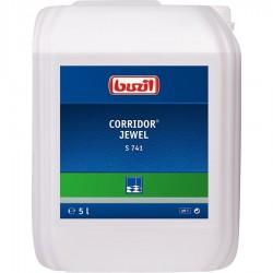 EMULSION CORRIDOR JEWEL S741 EN 5L