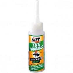 INSECTICIDE TUBE ANTI-FOURMIS