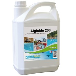 ALGICIDE 200 R.2004505 EN 10L