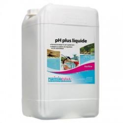 PH - LIQUIDE EN 28KG