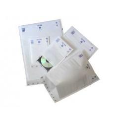 POCHETTE BULL BLANCHE 350X470 +50 K-7 X50