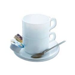 TASSE A THE 14CL R.552634 X 24